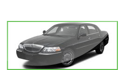 Detroit Metro Airport Limo Service