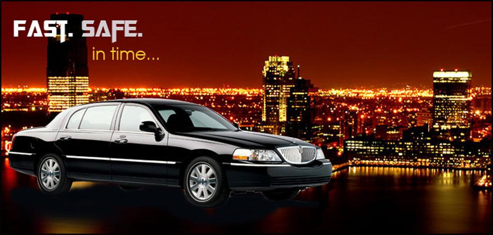 Metro Cars Detroit >> Detroit Metro Airport Taxi Cab Limo Service Metro Cab Detroit